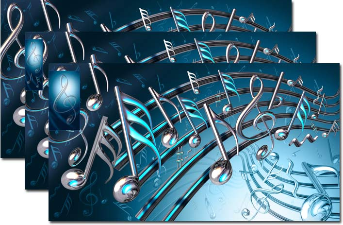 Twitter Background Images Music Twitter Backgrounds-2